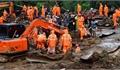 Lở đất tại Ấn Độ, hàng chục người thiệt mạng