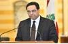 Thủ tướng Liban thông báo Chính phủ từ chức