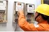 Đề xuất tính điện một giá cao nhất 2.890 đồng một kWh