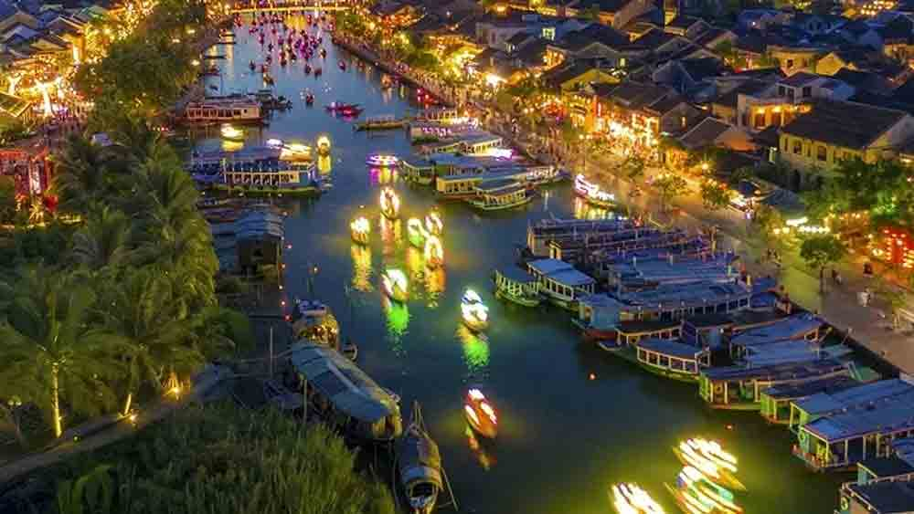 Photo contest highlights cultural heritage and cultural creativity in Vietnam