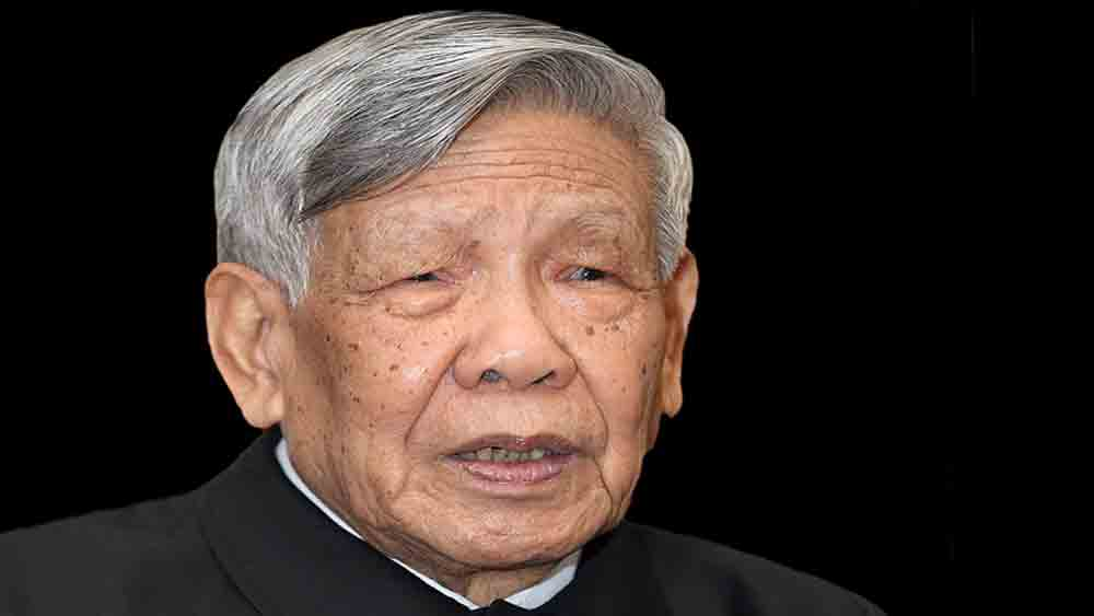 Vietnam prepares state funeral for former Party chief Le Kha Phieu