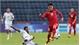 Vietnamese midfielder nets global top 500 honor