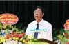 Huy động và sử dụng hiệu quả các nguồn lực, sớm đưa Lục Nam trở thành huyện nông thôn mới (*)