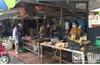 Bắc Giang: Hàng hóa dồi dào, không có tình trạng đầu cơ, tích trữ do lo ngại dịch Covid-19