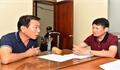 Phó Thủ tướng khen vụ phá chuyên án ma túy do cựu cảnh sát Hàn Quốc cầm đầu