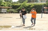 117 thí sinh ở Điện Biên hoàn thành bài thi lại môn Địa lý
