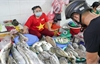 Người dân Đà Nẵng sẽ đi chợ theo ngày chẵn, lẻ