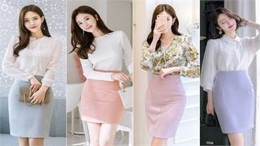 10 mẹo nhỏ giúp bạn lựa chọn và diện trang phục hiệu quả