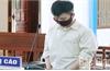 Bắc Giang: Giết người do bị đánh trước, nhận án 10 năm tù