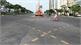 Da Nang extends social distancing for a fortnight