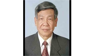 Condolences to Vietnam over former Party leader's passing