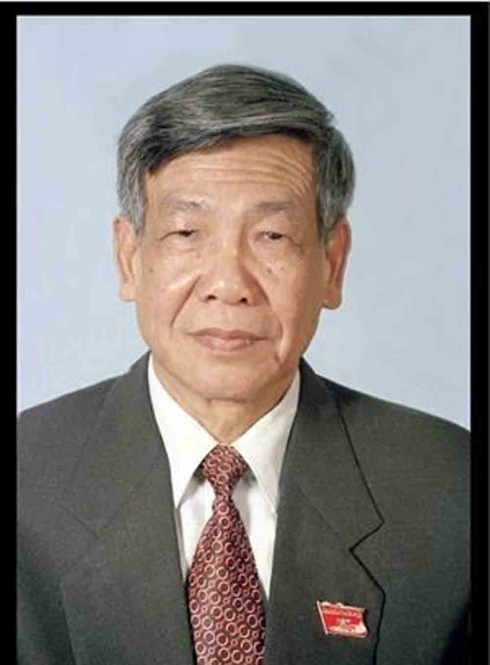 Condolences,  Vietnam, former Party leader's passing, friendly neighbourliness, comprehensive cooperation, long-term stability
