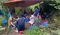 Bắc Giang: Khởi tố 19 đối tượng đánh bạc, tổ chức đánh bạc