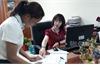 Sát hạch tuyển dụng giáo viên năm 2020: Bảo đảm khách quan; đáp ứng yêu cầu phòng dịch Covid-19