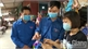 251,600 citizens in Bac Giang use Bluezone app