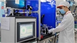 Vingroup produces ventilator components for Medtronic