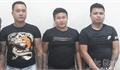 Bắc Giang: Khởi tố 11 bị can về hành vi cố ý gây thương tích
