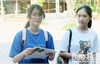 Bắc Giang: Công bố điểm chuẩn trúng tuyển vào lớp 10 THPT công lập năm học 2020-2021