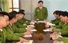 Trung tá Nguyễn Ngọc Toàn: Ham học hỏi, giỏi đánh án