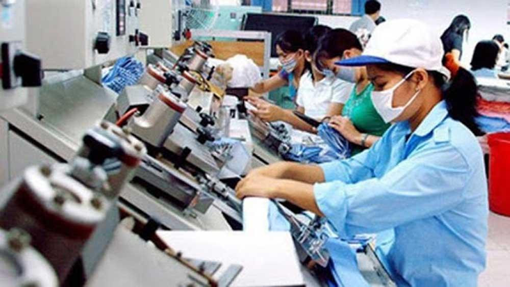 Truyền thông Đức, đánh giá, Việt Nam ,  điểm đến hấp dẫn, các nhà đầu tư