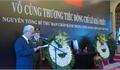 Đại sứ quán Việt Nam tại một số nước tổ chức trọng thể Lễ viếng nguyên Tổng Bí thư Lê Khả Phiêu