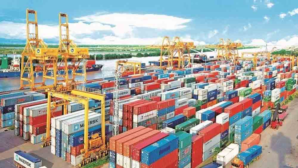 Vietnam looks to raise exports to US$340 billion by 2025