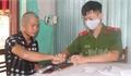 Bắc Giang: Khởi tố, bắt tạm giam đối tượng gây ra hàng loạt vụ cướp giật tài sản