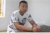 Bắc Giang: Đối tượng ép viết giấy vay nợ để cưỡng đoạt tài sản sa lưới