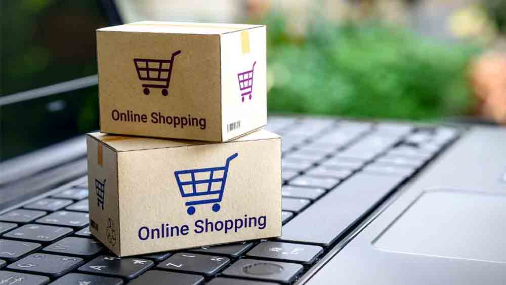 45 million Vietnamese people shop online