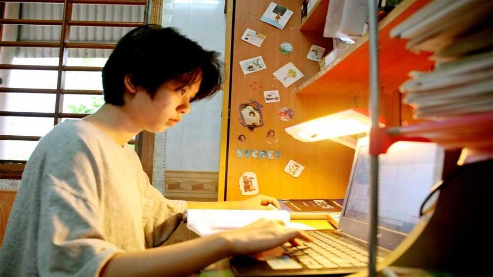 Bí quyết đạt 8.0 IELTS tiếng Anh của một học sinh nông thôn