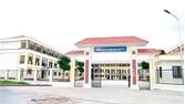 Yên Dũng: Phòng học mới đón ngày khai trường