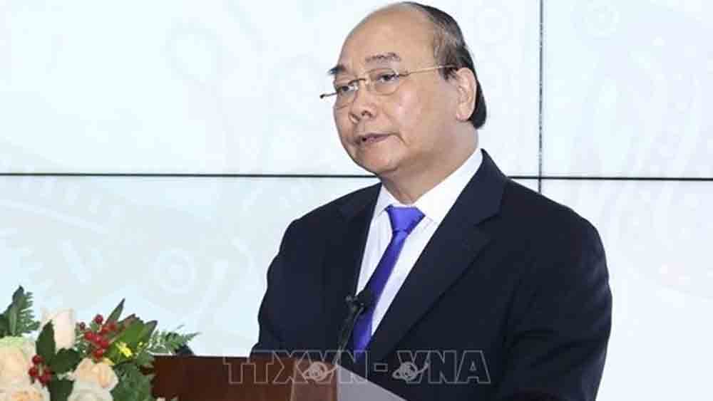 Prime Minister to attend Mekong-Lancang Cooperation Summit