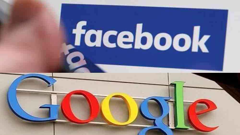 Vietnam, tighter control, Facebook, Google ads, proposed amendment, advertising service providers, illegal contents, content censorship, tax obligations