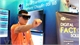 VN aims for 100,000 digital technology companies by 2030