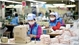 Vietnam has highest rate of SMEs in Southeast Asia with expansion plans