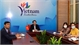 Vietnam and Mekong countries cooperate in promoting sustainable tourism
