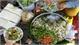 Bot loc, the integral Hue dumpling