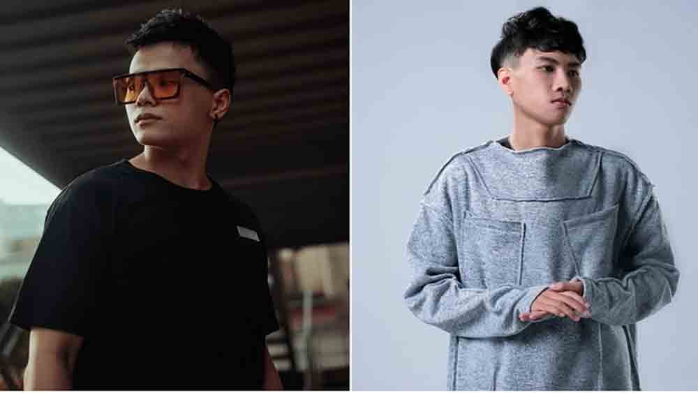 Two Vietnamese DJs listed among Asian producers to tune into