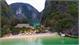 One shoal, two coastlines: double enjoyment in northern Vietnam