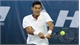 HCMC tennis player gets US Open wild card