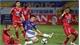 Domestic football to return in September