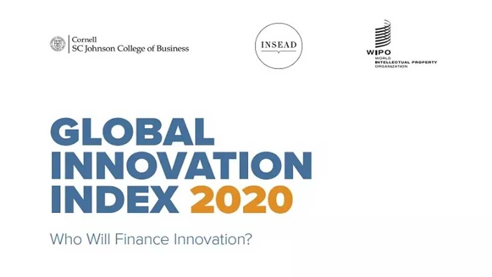 Vietnam maintains high ranking in Global Innovation Index 2020