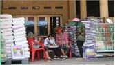 Hộ kinh doanh Trần Quang Khải luôn cam kết cung cấp hàng hóa bảo đảm chất lượng
