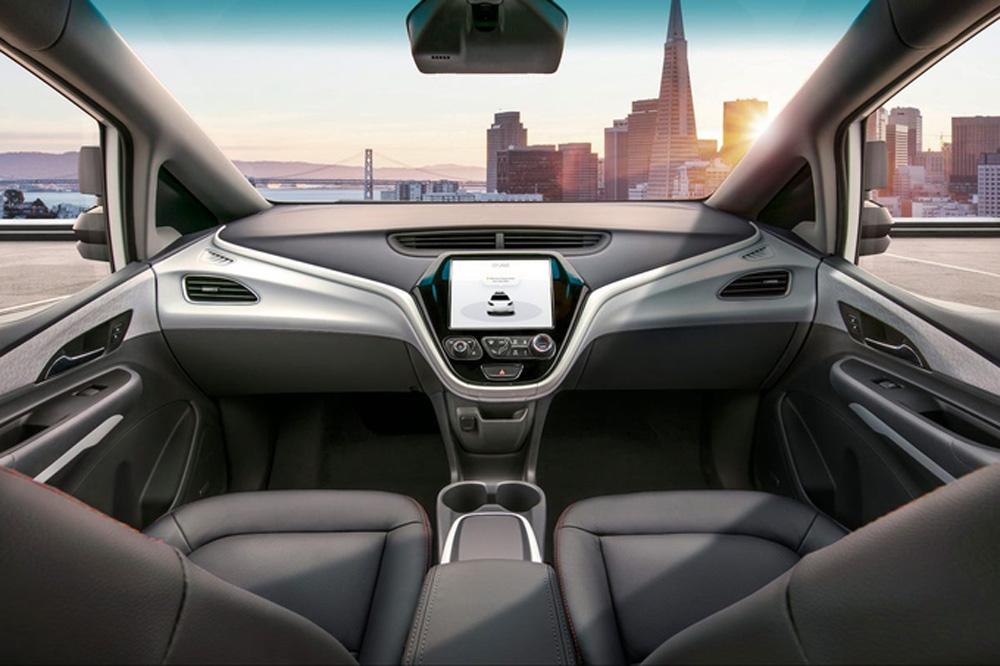 vô-lăng, vô-lăng ôtô, Công nghệ xe