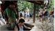 HCMC wants Cu Chi Tunnels to become UNESCO heritage site