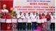 Bac Giang honors 125 exemplary models in humanitarian work