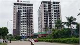 Người dân khu chung cư cũ phường Trần Nguyên Hãn: Vui mừng đổi nhà cũ lấy nhà mới