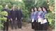 Artisan keeps San Chi folk songs alive