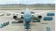 Vietnam Airlines resumes int'l flights from September 18
