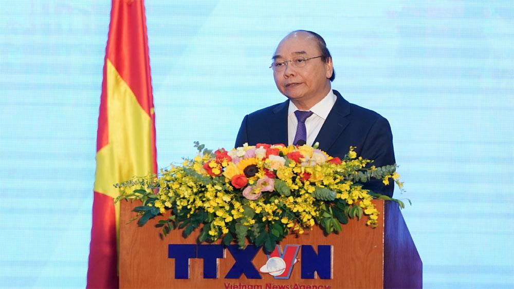 Viết tiếp, biên niên sử ,báo chí , dân tộc Việt Nam